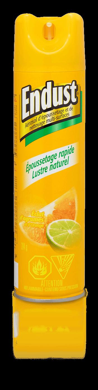 endust-orange-fr